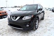 Nissan Rogue SL PREMIUM, CUIR,NAVIGATION,BOSE 2015