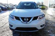 Nissan Rogue SV.,1 PROPRIO,TOIT PANORAMIQUE,BANCS CHAUFFANTS 2015