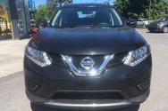 2015 Nissan Rogue S*BLUETOOTH*SIÈGES CHAUFFANTS