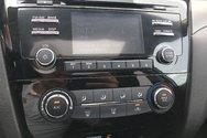 Nissan Rogue SV,TOIT OUVRANT,BLUETOOTH,BAS KILOMÉTRAGE 2015