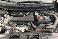 Nissan Rogue 1 PROPRIO*AWD*CAMERA DE RECUL 2016