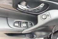 Nissan Rogue S*SIEGES CHAUFFANTS*CAMÉRA DE RECUL* 2017