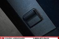 Nissan SENTRA SR SR*AILERON*1PROPRIO*DOSSIER ENTRETIENS COMPLET 2013