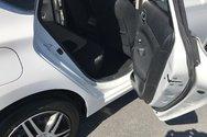 2013 Nissan Sentra SENTN