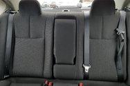 Nissan Sentra 1.8*S*BLUETOOTH*RÉGULATEUR DE VITESSE*BAS MILAGE* 2013