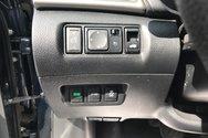 2014 Nissan Sentra 1.8S*JAMAIS ACCIDENTÉ*AUTOMATIQUE*GROUPE ELECTRIQU