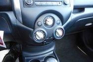 2014 Nissan Versa Note SV,CLIMATISATION,BAS KILOMÉTRAGE,
