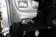 Nissan Versa Note SV COMMODITÉ,1 PROPRIO,BLUETOOTH,CRUISE CONTROL 2014