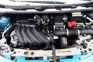 Nissan Versa Note SV,CLIMATISEUR,BLUETOOTH 2014