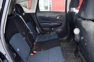 2015 Nissan Versa Note SV,*BLUETOOTH*CAMÉRA DE RECUL*