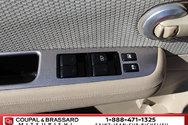 2007 Nissan Versa SL,MAGS,RÉGULATEUR DE VITESSE,GROUPE ÉLECTRIQUE