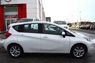 Nissan Versa SL* BAS KILOMÉTRAGE*SIEGES CHAFFANTS 2014