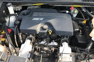 2009 Pontiac Montana SV6 W/1SA