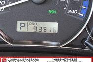 Subaru Forester CLIMATISEUR,ATTACHE-REMORQUE,JAMAIS ACCIDENTÃ? 2013