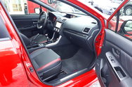 2016 Subaru WRX STI*SPORT TECHNOLOGIE*CUIR*TOIT