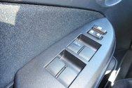 Toyota COROLLA S CLIMATISEUR,GROUPE ÉLECTRIQUE,JAMAIS ACCIDENTÉ 2009
