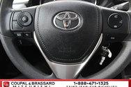 Toyota Corolla LE,CAMÉRA DE RECUL, 2014
