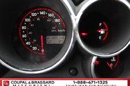 2005 Toyota Matrix BASE,CLIMATISATION,MIROIRS ET PORTES ÉLECTRIQUES