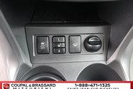 Toyota RAV4 Limited,TRÈS PROPRES,FREINS NEUFS 2012