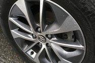 2016 Toyota RAV4 *HYBRID*XLE*AWD*JAMAIS ACCIDENTÉ