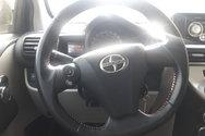 2012 Toyota SCION IQ JAMAIS ACCIDENTÉ*AUTOMATIQUE*A/C*