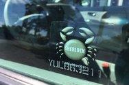 Toyota Sienna SE*TOIT OUVRANT*MAGS SPORT*PORTES ELECTRIQUES 2013