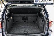 Volkswagen Tiguan Trendline 6sp at Tip 4M 2015