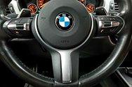 BMW 3 Series 328i xDrive / M Sport / Navi / Toit 2016