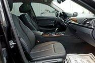 BMW 328 X-Drive / Volant Chauffant / Garantie / Toit / 2013