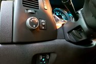 Chevrolet Silverado 1500 LT Crew Cab V8 5.3L 2009