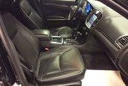 Chrysler 300 105$SEM.TOUT INCLUS/300C /AWD/5.7 HEMI/ 2014