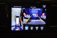 Chrysler Pacifica TOURING L PLUS CAMÉRA 360 DEGRÉS CUIR 2017