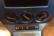 Dodge Caliber R/T/44$SEM.TOUT INCLUS 2008