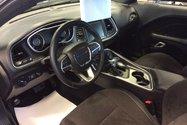 Dodge Challenger RT 5.7 HEMI/130$SEM.TOUT INCLUS 2015
