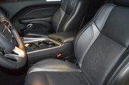 Dodge Challenger SXT PLUS CUIR TOIT SIÈGES CHAUFFANT 2017