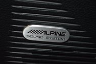 Dodge Challenger SXT BLACKTOP CUIR TOIT GPS CAMÉRA DE RECUL 2017