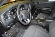 Dodge Charger SXT RALLYE TOIT OUVRANT GPS CAMÉRA 2017