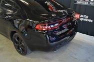Dodge Dart SXT RALLYE GARANTIE PROLONGÉE + PNEUS HIVER INCLUS 2015