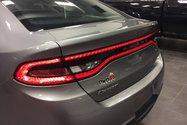 Dodge Dart SXT/77$SEM.TOUT INCLUS 2015