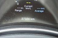 Dodge Durango GT DVD GPS CUIR TOIT OUVRANT 2017