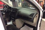 Dodge Grand Caravan SXT PLUS STOW'NGO/**88$SEM.TOUT INCLUS** 2016