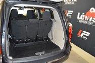 Dodge Grand Caravan SE PLUS 2019 CLIMATISATION 3 ZONES MAGS 2019