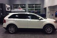 Ford Edge LIMITEDV6 AWD/79$SEM.TOUT INCLUS 2011