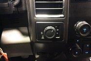 Ford F-150 XTR/CREW CAB/V8 5L/ 4X4/**127$SEM.** 2015