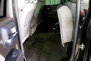 GMC Sierra 1500 Double Cab 4X4 V6 4.3L / Cap Rem 7200lbs / 2015
