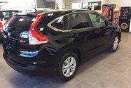 Honda CR-V EX 4WD/73$SEM.TOUT INLCUS 2014