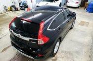 Honda CR-V SE AWD / Bas Kilo ( 28 274 km ) / 2016