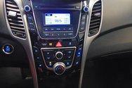 Hyundai Elantra GT GT 2016