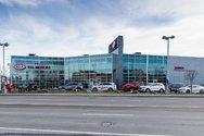 Hyundai Elantra Se/sp 2015