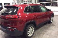 Jeep Cherokee NORTH/**68$SEM.TOUT INCLUS 0$COMTANT 2015